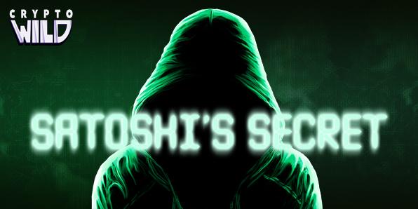 Satoshis Secret Slots