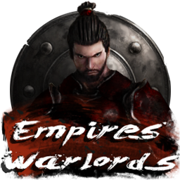 empire warlords