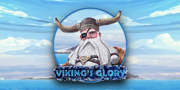 Vikings Glory