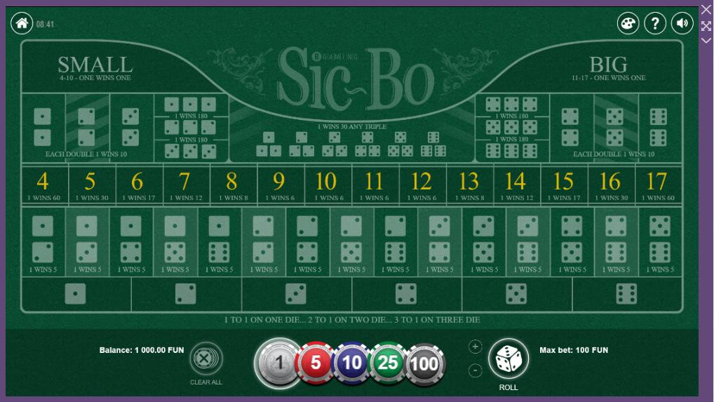 Buy folding poker table