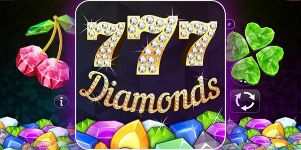 Diamond 777